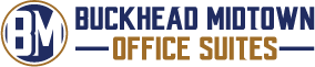buckhead-midtown-office-suites